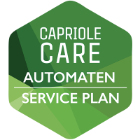 Capriole Cares | Capriole Coffee Service
