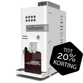 capriole-coffee-service-redbeans-beanmachine-xl-20