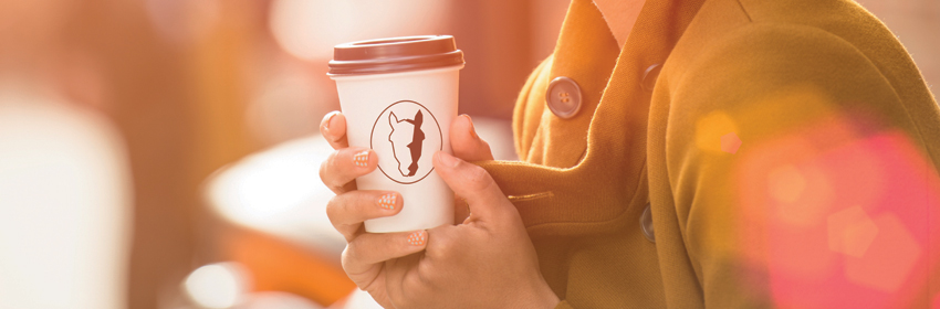 Capriole Coffee Service   Vacatures