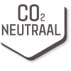 CO2 Neutraal | Capriole Coffee Service