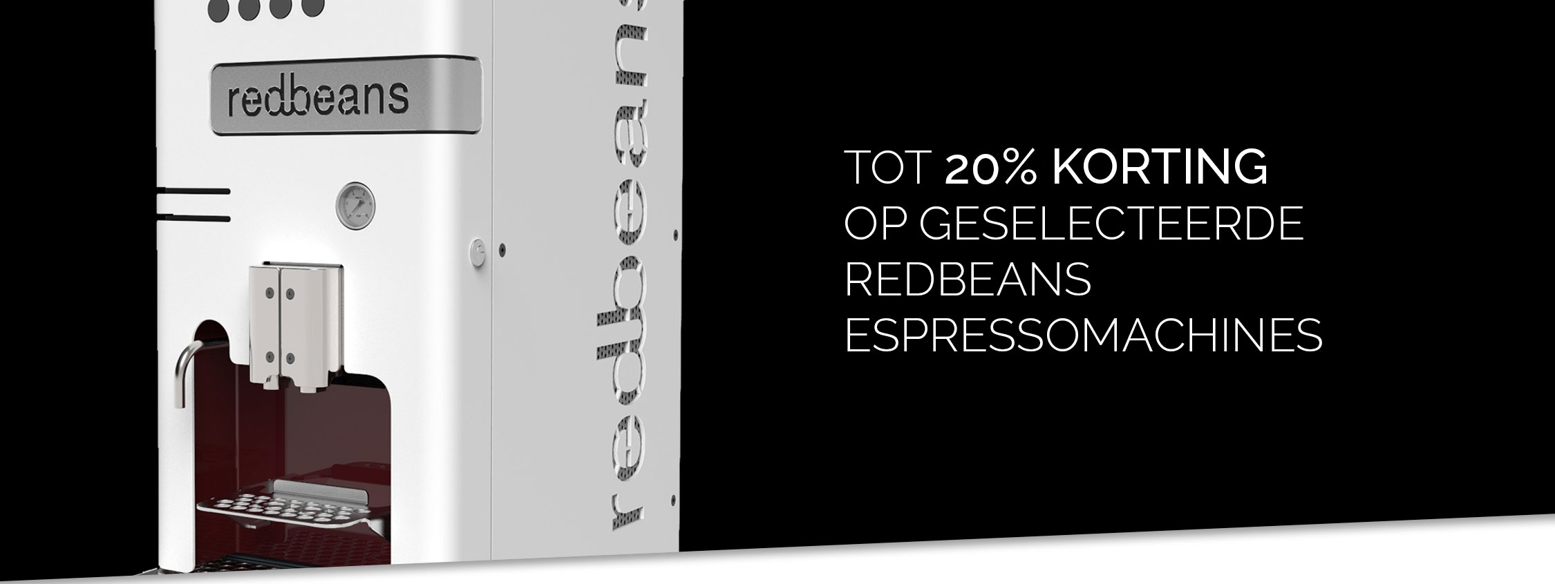 rebeans-korting-capriole-coffee-service-brand