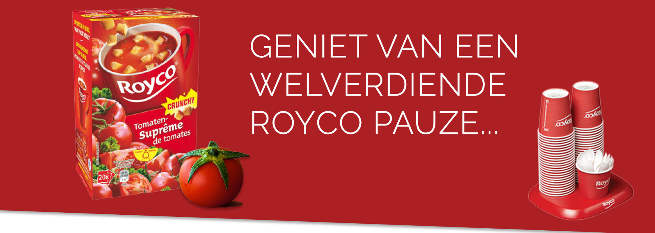 Royco-Banner-Capriole-Website