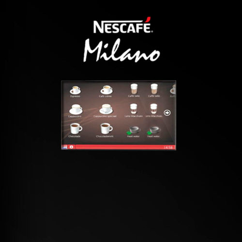 nescafe_machine_milano_vista_02