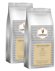 capriole-coffee-cappuccino-topping-496x390