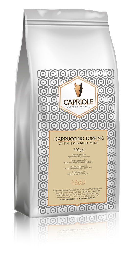 capriole-coffee-cappuccino-topping-520x1000