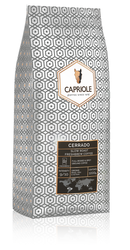 caprioleCapriole Coffee Cerrado Ground Freshbrew Coffee-coffee-cerrado-ground-freshbrew-coffee-520x1000