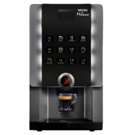 nescafe_machine_milano_primo_01