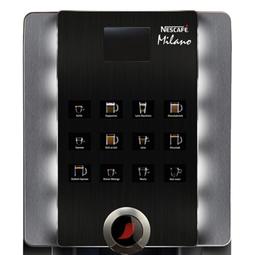 nescafe_machine_milano_primo_02